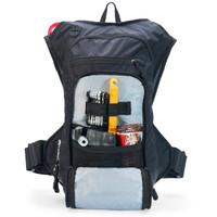 USWE Outlander 9 Backpack 9 liter