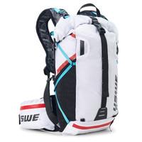 USWE Hajker Pro 18 Backpack adventure racing