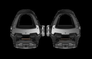 Garmin Rally RS Pedal Body Conversion Kit sport factory