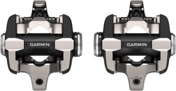 Garmin Rally XC Pedal Body Conversion Kit sport factory
