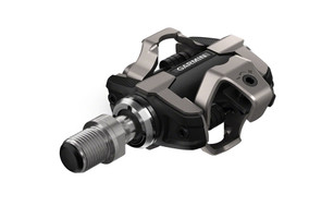 Garmin Rally XC100 Upgrade Pedal with Power Meter sport factory
