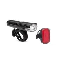 Blackburn Dayblazer 550 and Click USB Front/Rear Combo Set sport factory