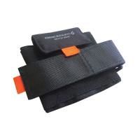 Blackburn Switch Wrap Bag sport factory