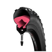 "Tannus Armour Tubeless Tire Insert 27.5"" sport factory"
