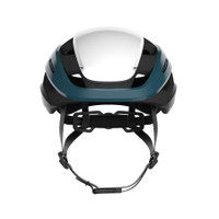 Lumos Ultra MIPS Helmet With Remote front light