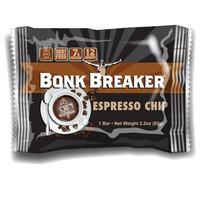 Bonk Breaker espresso chip