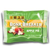 Bonk Breaker apple pie