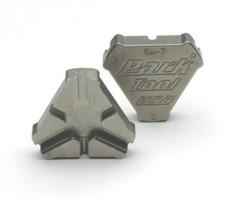 Park Tool Triple Spoke Wrench