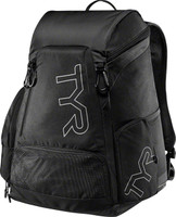 Tyr Alliance 30L Backpack black sport factory