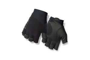 Giro Zero CS Cycling Gloves black