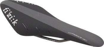 Fizik Arione R3 Kium Rails regular sport factory
