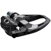 Shimano Dura-Ace PD-9100 Pedals +4mm sport factory