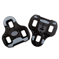Look Keo Grip Cleat 3 Levels of Float