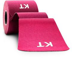KT Tape Pink