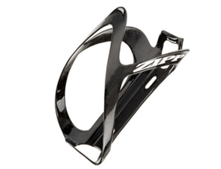 Zipp Vuka BTA Carbon Bottle Cage 00.1915.133.070