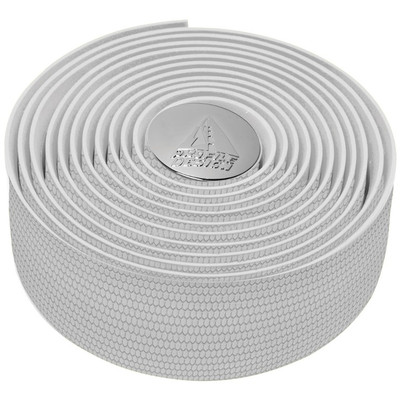 Profile Design DRiVe Bar Wrap white