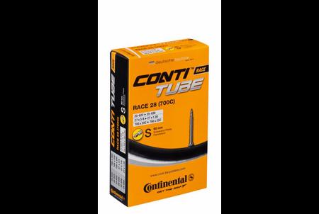 Continental Race Tube 29 x 1.75 - 2.50 42mm Presta