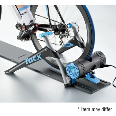 Tacx I-Genius Smart Wireless Trainer (T2010