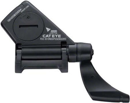 CatEye Double Wireless Speed-Cadence Sensor 1602780 sport factory