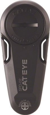 CatEye Slim Speed Sensor 1603891 sport factory