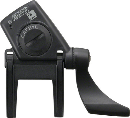 CatEye Ant+ Speed and Cadence Sensor 1603750 sport factory