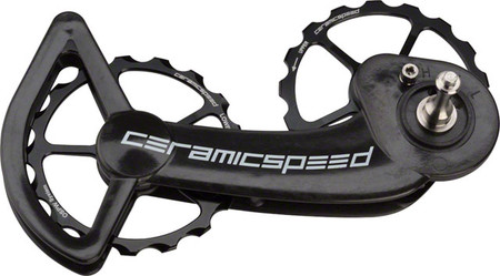 Ceramicspeed OSPW for SRAM 10/11 speed sport factory