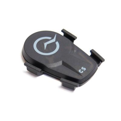 Powertap Magnetless Speed and Cadence Sensor sport factory