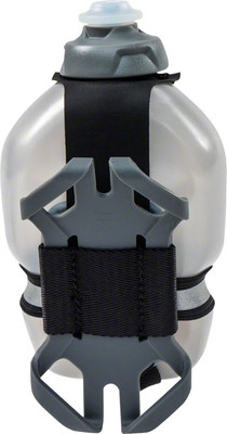 FuelBelt Helium 10oz Hydration and Cell Phone Holder