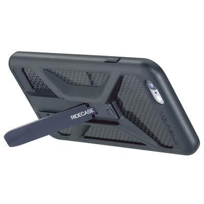 Topeak Ridecase for Iphone 6/6s/7/7s
