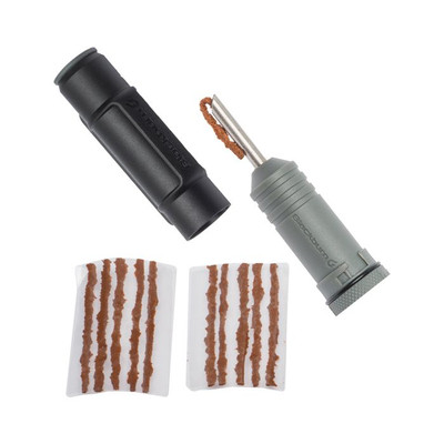 blackburn plugger 10 second tubeless repair kit