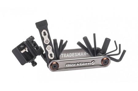 Blackburn Tradesman Multi-Tool with Quick Link Remover sport factory