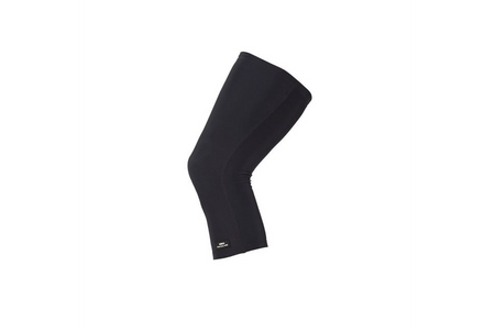 Giro Thermal Knee Warmer sport factory
