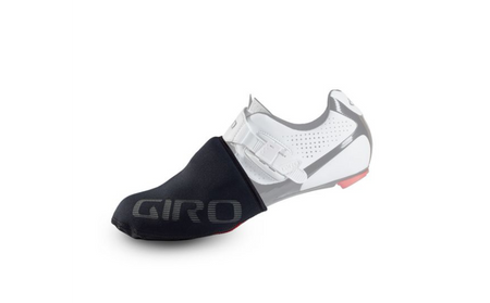 Giro Ambient Toe Cover sport factory