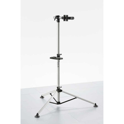 Tacx Spider Pro Bicycle Repair and Work Stand