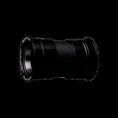 CeramicSpeed EVO386 SRAM GXP Bottom Bracket black sport factory