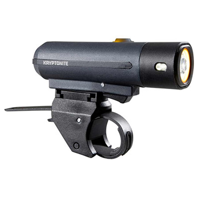 Kryptonite Street F-250 front bicycle light sport factory