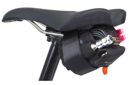 Blackburn Big Wrap Multi-Tool Kit