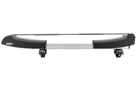 Thule SUP Taxi XT sport factory