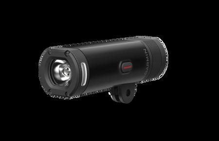 Garmin Varia™ UT800 Smart Headlight Urban Edition sport factory