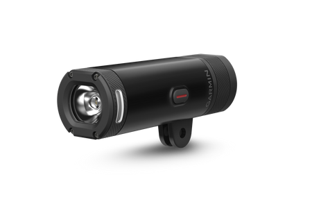 Garmin Varia™ UT800 Smart Headlight Urban Edition sport factory