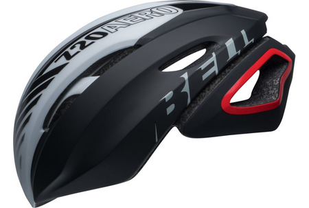 Bell Z20 Aero MIPS blower matte gloss black white crimson sport factory