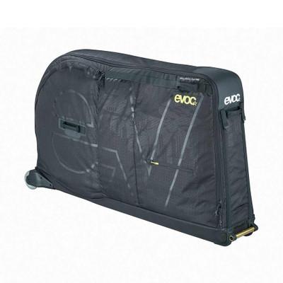 EVOC Bike Travel Bag Pro sport factory