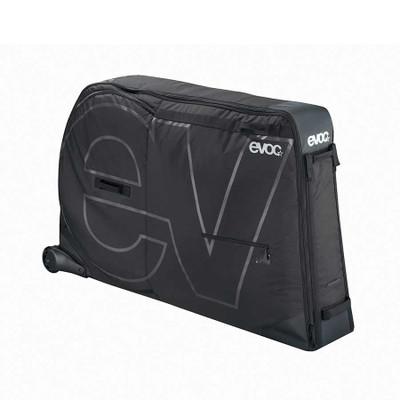 EVOC Bike Travel Bag sport factory