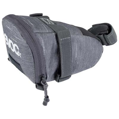 EVOC Tour Saddle Bag gray medium sport factory