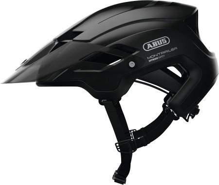 Abus Montrailer helmet sport factory
