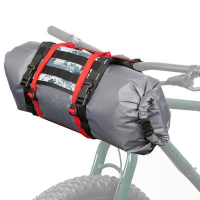 Blackburn Outpost HB Roll and Dry Bag Digital Camo