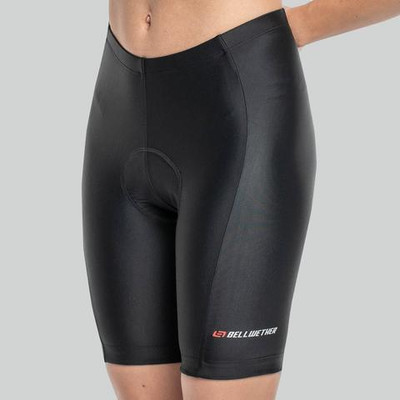 Bellweather O2 Womens Cycling Short