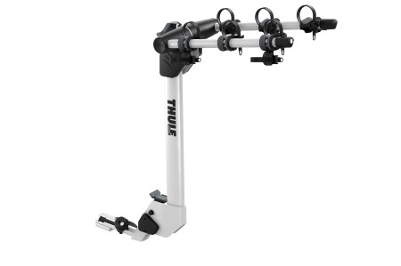 Thule 9043PRO Helium 3 Bike hitch rack sport factory