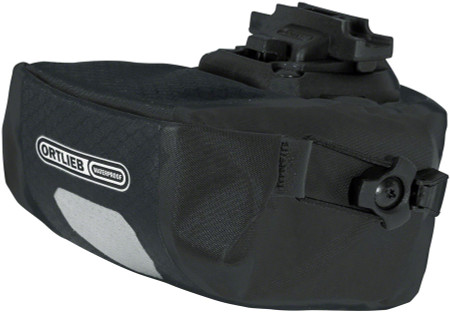 Ortlieb Micro Two Saddle Bag .05L sport factory