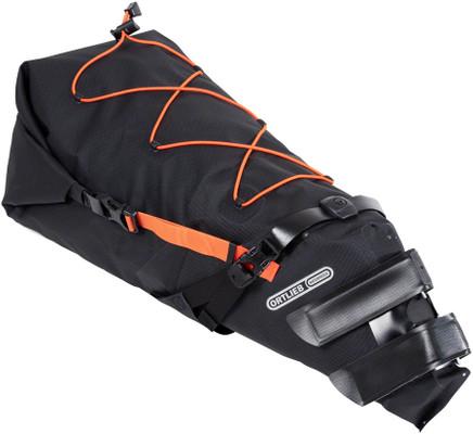 Ortlieb Bike Packing Seat Bag Large 16.5L sport factory